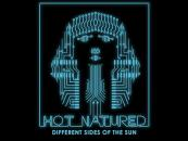 Hot Natured – Different Sides Of The Sun (Album Review)