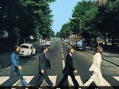 The Beatles – Come Together (David August Reconstruction)(Free Download)