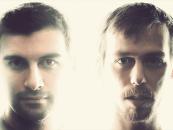 Pleasurekraft, Jaceo, Vedic – The Most Dangerous Game (Weiss Remix) [Kraftek]