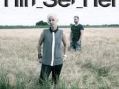 Him Self Her Ft. Kieran Fowkes – Heartstopper [OFF Recordings]