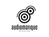 Djuma Soundsystem, Aki Bergen, Lazarusman – Your Deep Is Not My Deep [Audiomatique Recordings]