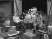 Loud Neighbor – Tacotalk (Woody Remix) [W0RKT34M]