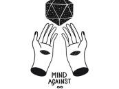 Mind Against – Avalon E.P [Life And Death]