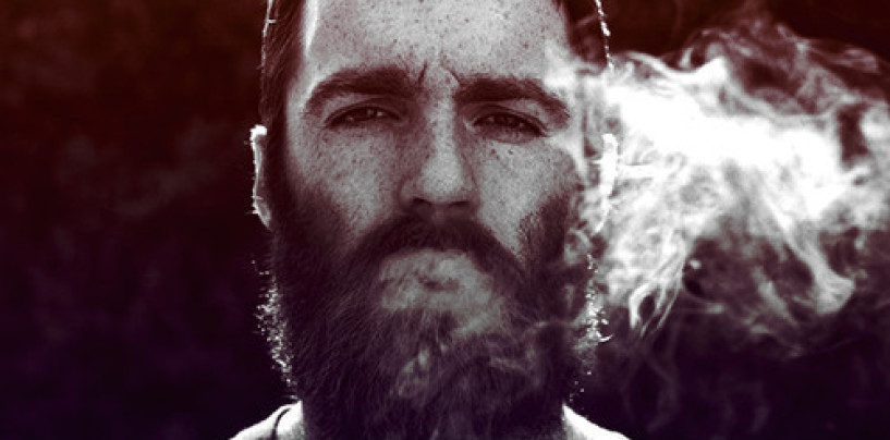 Chet Faker – 1998 (BLACK GIRL/WHITE GIRL 808 REFIX) [FREE DOWNLOAD]