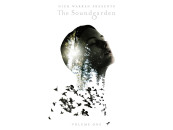 Nick Warren Presents The Soundgarden [Hope Recordings]
