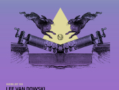 Lee Van Dowski & Dean Demanuele – The Impossible EP [MOBILEE]