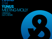 Yunus – Meeting Molly [Lost & Found]