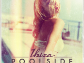 Toolroom – Poolside Ibiza [Compilation]