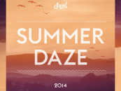 SUOL – Summer Daze Compilation 2014