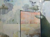 Oberst & Buchner ft. Mimu – Doves [Schonbrunner Perlen]