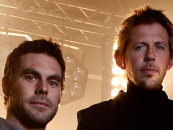 Groove Armada – You Got To [Moda Black]