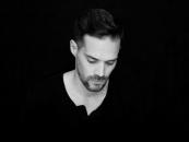 Einmusik – 5 A.M Remixes [Einmusika Recordings]