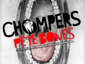 Pete Bones – Chompers [NOSI Music]