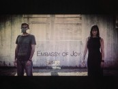 "Embassy Of Joy ""Addiction"" [ENDLESS]"
