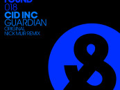 CID Inc – Guardian, Incl Nick Muir Remix [Lost & Found]