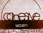 WD2N – Apollo EP [Cohesive]