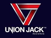 Chaty, Simian Mode, Tamez – Flight Of The Condor – Union Jack Records