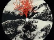 Thomas A.S. – North Lake EP  [Fantome de Nuit]