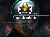 Adnan Jakubovic – Robot's Dream [Mystic Carousel Records]