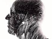 Stephan Bodzin – Powers of Ten (Remixes)