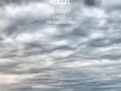 Revell – Absurdum (Incl. Ryan Davis & Dead Tones Remix) [Clouds Above]