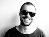 Philipp Stoya – Azra EP [Compost Black Label]