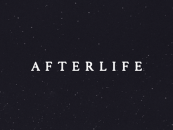 Tale Of Us, Various Artists – Afterlife