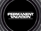 Various Artists – Permanent Vacation 4