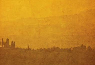 Cornucopia – Pursuit Of The Orange Butterfly EP [microCastle]