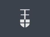Jeremy Liar – Annapurna EP [Empore Music]