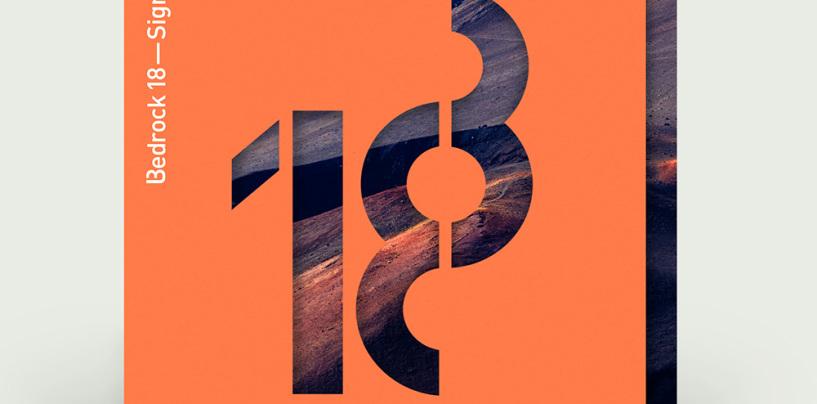 Bedrock 18 – Signals