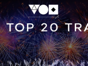 Our 2016 Top 20 Tracks