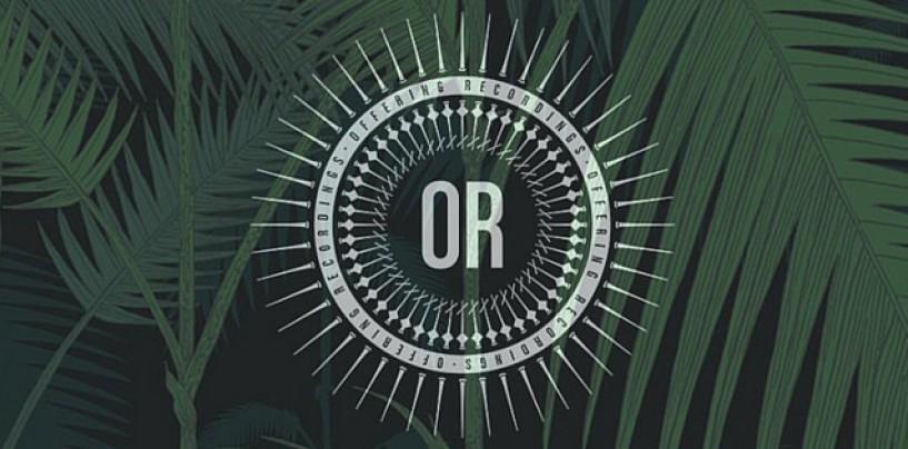 Premiere: Boddhi Satva & Omar – Benefit (MYNY Remix)