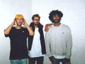 FREE DOWNLOAD: Rampa, Adam Port, &ME – Guilt Trip