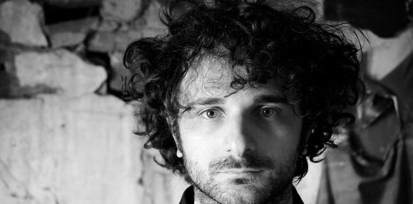 Premiere: Enzo Elia – Turks Do It Better [Engrave LTD]
