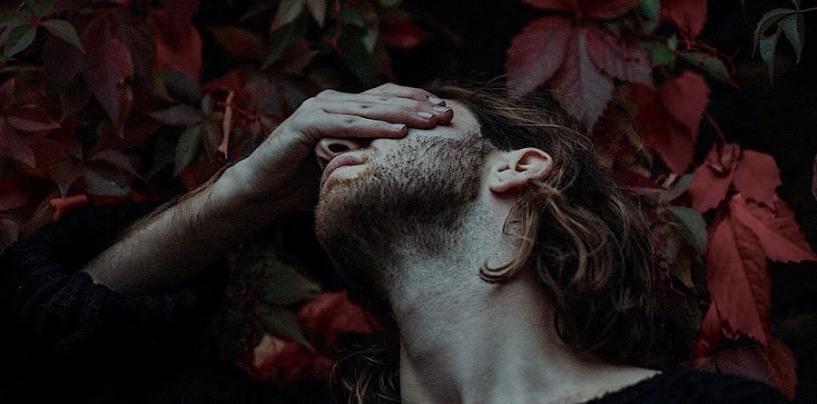 UTA Premiere: Roman Rai – Perceptions Of Delusion (Ian Metty Rework)