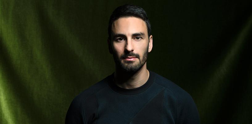 Interview: Lehar [Diynamic / Siamese]